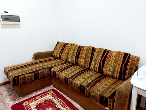 Продам хороший  диван