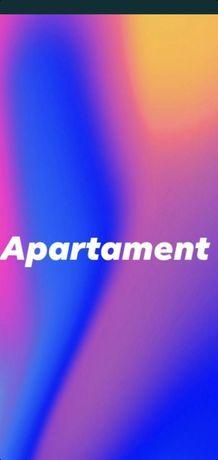 Apartament 3 camere decomandat zona centrala