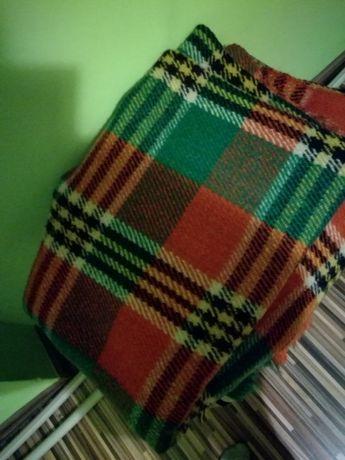 Родопски одеяла