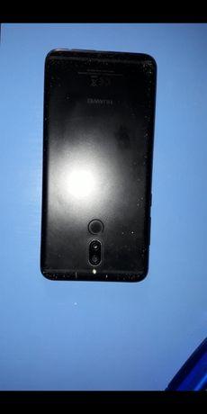 Продам телефон Huawei mate 10 lite 64Gb