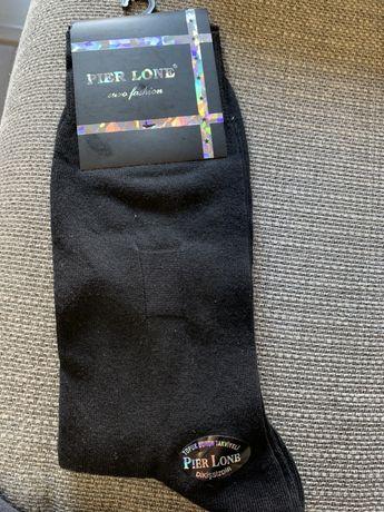 Нови мъжки чорапи 41-44