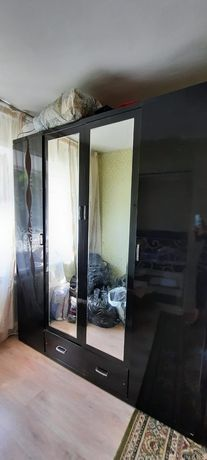 Шкаф для комнаты