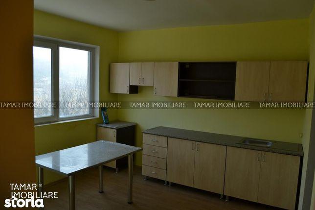 !!! OCAZIE Vand Apartament 2 camere Foarte Avantajos !!!