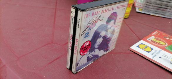 компакт дискове