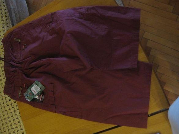 Панталон за момченце, нов