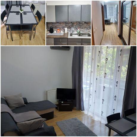 Închiriez apartamente în regim hotelier ARED Kaufland/ ARED Micalaca