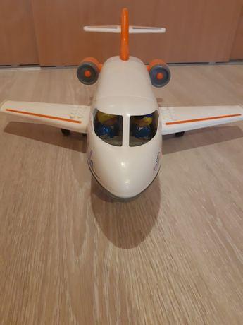 Avion - jucărie
