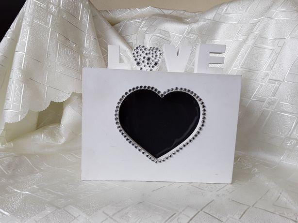 Cadou Valentine Day, Album de poze, model deosebi
