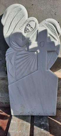 Cruci Marmura și Mozaic