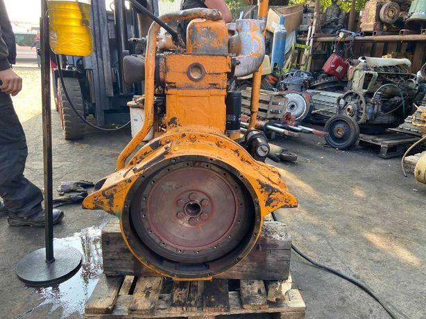 Motor Cummins A451BD