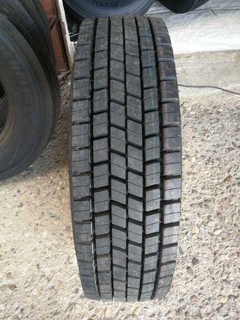 Нови тежкотоварни гуми R22.5 295/80 NOKIAN NTR45 152/148M M+S