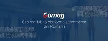Creez magazin platforma Gomag sau Wordpress