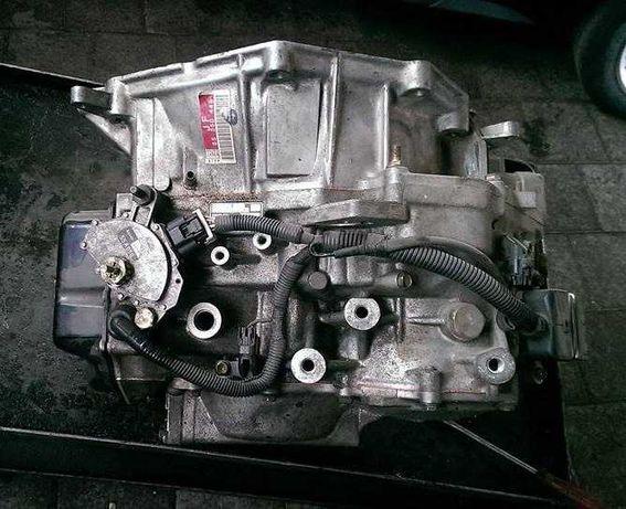 Коробка типтроник автомат Opel Zafira Vectra Astra с гарантией!