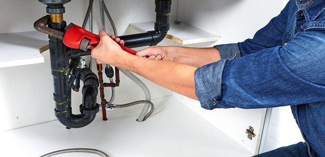 Instalator sanitare-termice