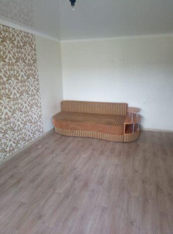 Продается квартира в Темиртау