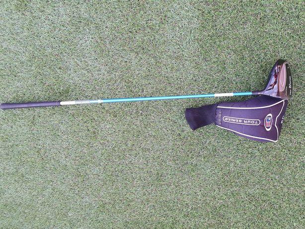 Driver / Crosa Golf USKIDS GOLF 57, Tour Series V5