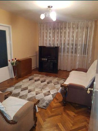 Apartament Valea Roșie 3 camere