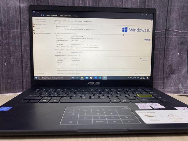 Asus Laptop pentium N5 Ssd128 Ram4 Актив Ломбард