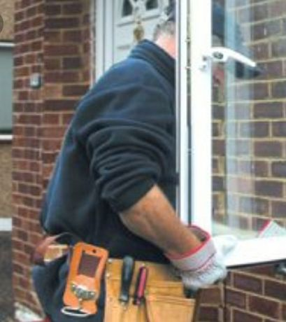 Reglaj reparatii termopane cluj
