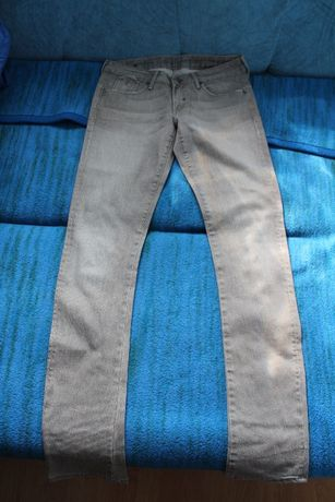 Blugi G-Star M si pantaloni Berghaus M