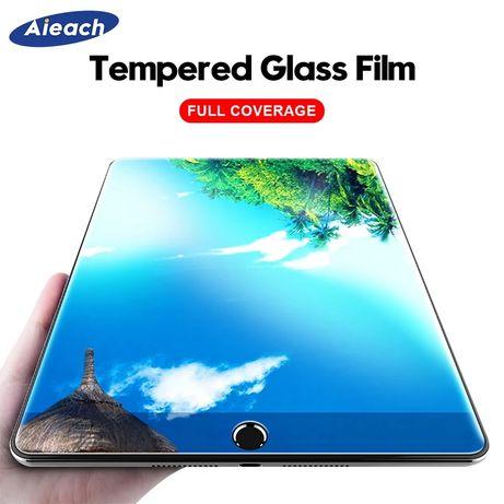 Ipad 10.5 защитно(протектор) стъкло 9H
