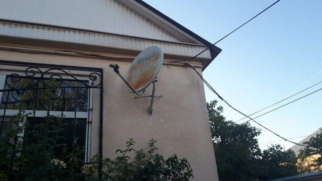 Продам антенну Otau TV