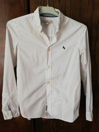 Юнушеска риза waikiki