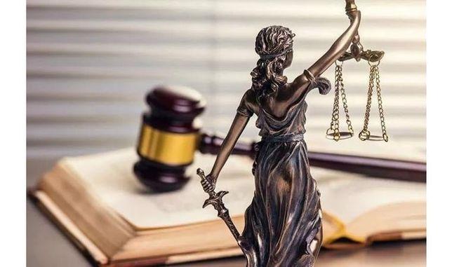 Юридические услуги,Адвокат