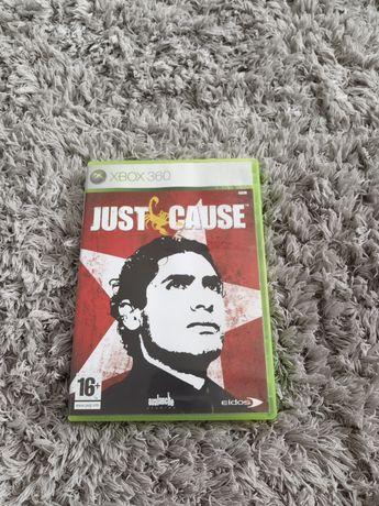 Joc/jocuri Just Cause joc gen GTA Xbox360/xbox one original