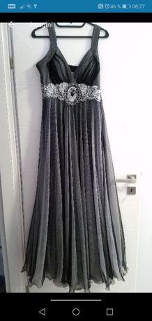 Rochie eleganta de seara 42-44L