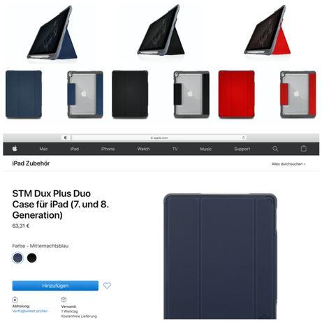 Husa iPad Air3 iPad 10.2 iPad Air 3 iPad Air 2019 Apple iPad Folio