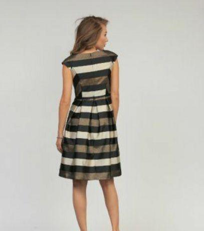 Дамска рокля Kensol