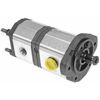 Pompa Hidraulica 40 Cm³ Originala John Deere RE197623, RE57445, RE6888
