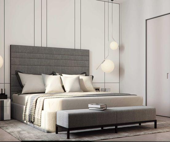 Дизайн интерьера дома, квартиры, офиса. Дизайнер интерьера