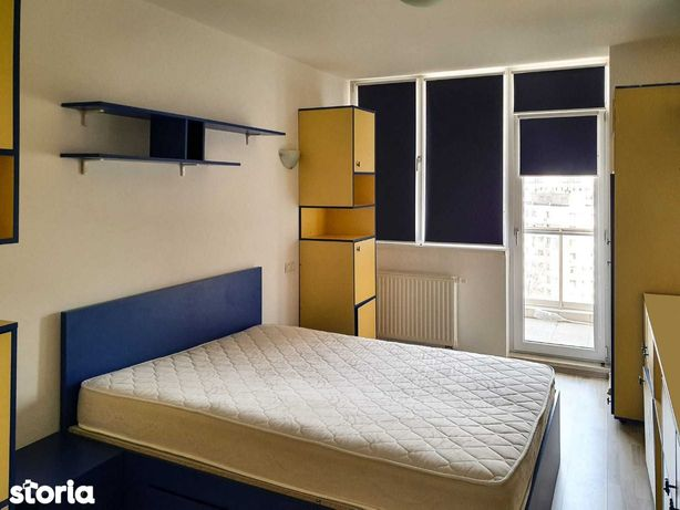 NOU Apartament 2 Camere | Bloc Nou | Edenia Titan 1 Decembrie Sector 3
