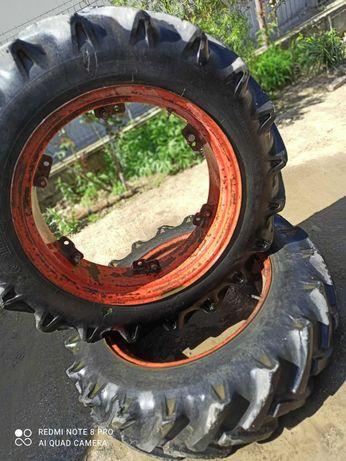 Roți tractor,11.2-28
