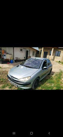 Продам машину Peugeot