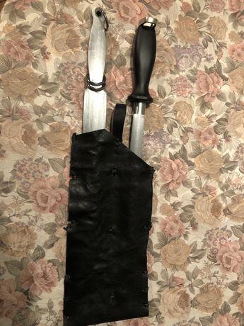 БЪЛГАРСКИ!! НОВ!! Професионален Масат / Масати за заточване на ножове