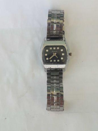 """мъжки ръчен часовник марка  """"Ракета"""""""
