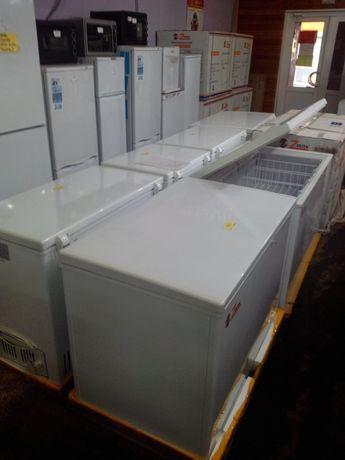 Ремонт Морозильников холодильников заправка холодильников фреон