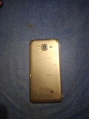Samsung grand praim