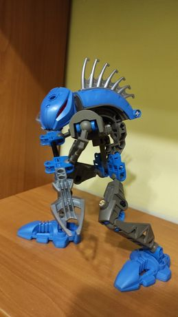Бионикл Bionicle Лего Lego