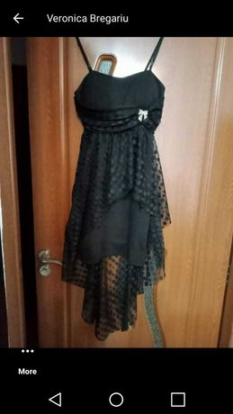 rochita petrecere