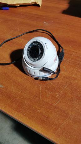 Camera supraveghere video CSD-SR3HTC200H - Full HD