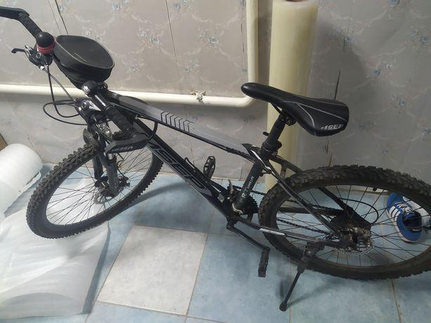 Продам Велосипед MSEP