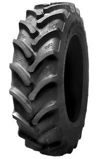 Нови тракторски гуми 11.2-28 KABAT