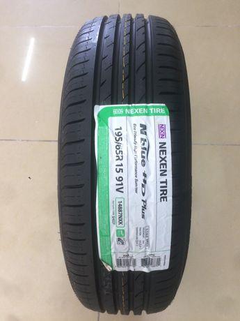 Автошина Корея 195/65R15 шины по оптовым ценам в кредит и в рассрочку