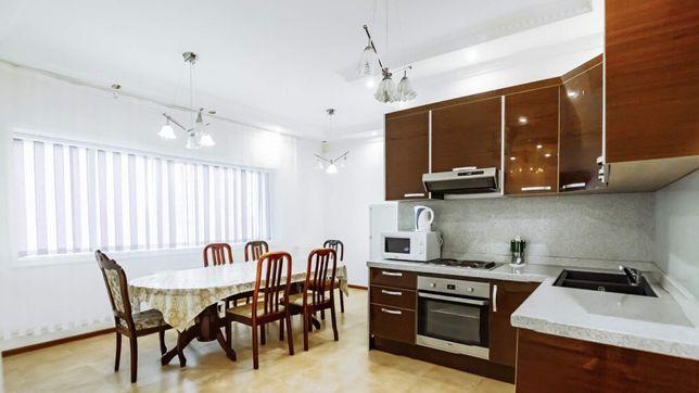 1 Комнатная квартира Северное Сияния уютная чистая со всеми удобствами