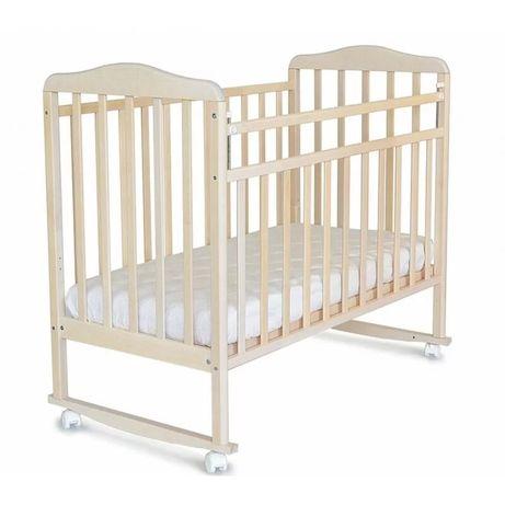 Детская кровать «Митенька»