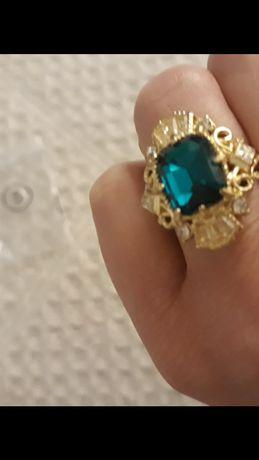 Дамски пръстен нов размер 5, 925, дамски пръстен нов размер 5
